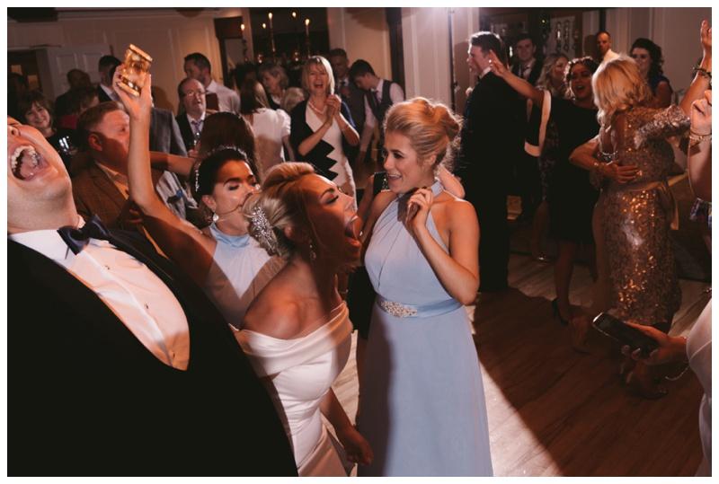 bellingham_castle_wedding_photographer_ireland_0083.jpg