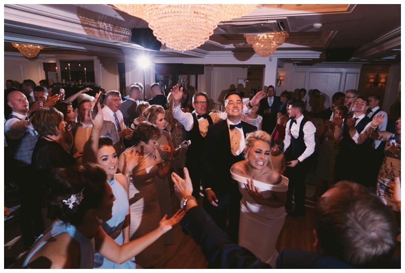 bellingham_castle_wedding_photographer_ireland_0084.jpg