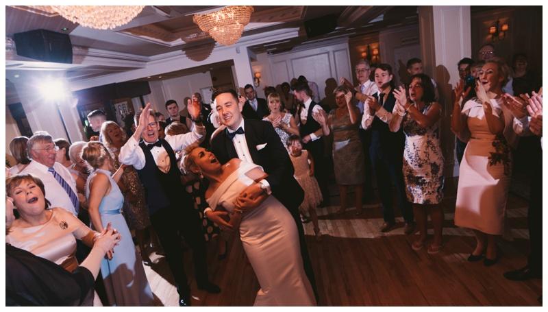 bellingham_castle_wedding_photographer_ireland_0085.jpg