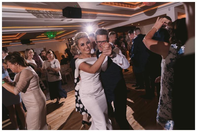 bellingham_castle_wedding_photographer_ireland_0086.jpg