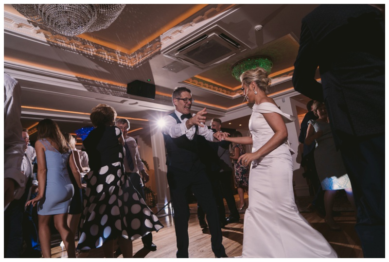 bellingham_castle_wedding_photographer_ireland_0087.jpg