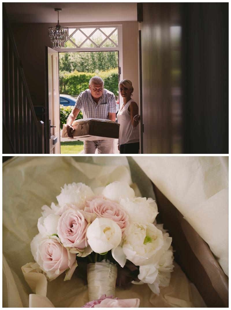galgorm_wedding_photographer_northern_ireland_0002.jpg