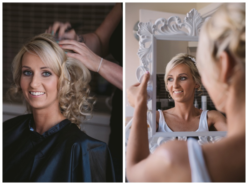 galgorm_wedding_photographer_northern_ireland_0003.jpg