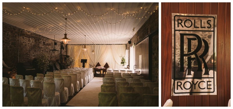 galgorm_wedding_photographer_northern_ireland_0010.jpg