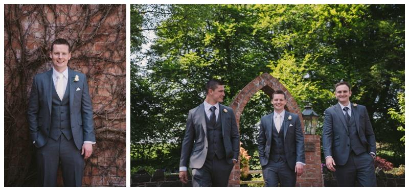 galgorm_wedding_photographer_northern_ireland_0013.jpg