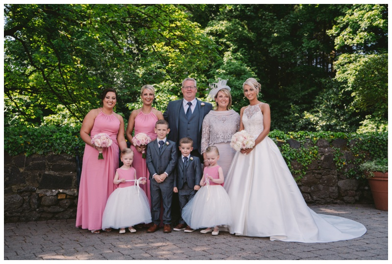 galgorm_wedding_photographer_northern_ireland_0018.jpg