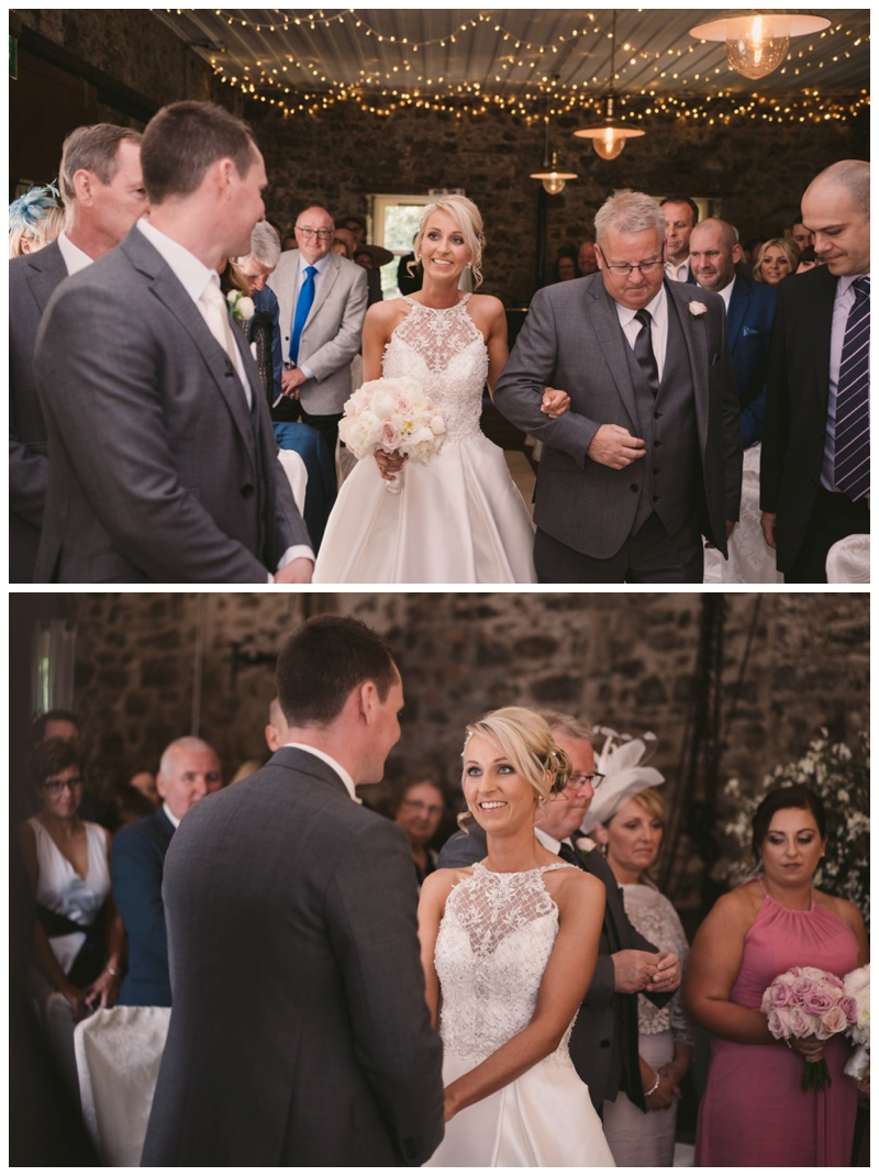 galgorm_wedding_photographer_northern_ireland_0020.jpg