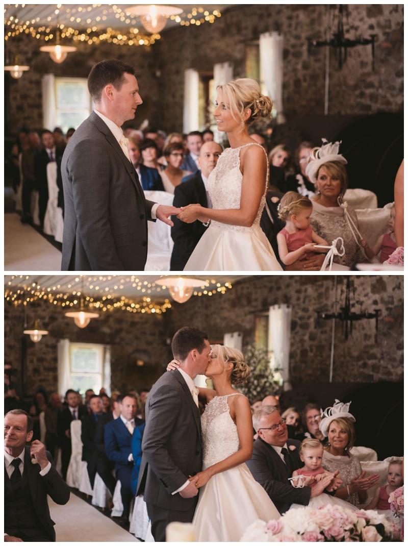 galgorm_wedding_photographer_northern_ireland_0021.jpg