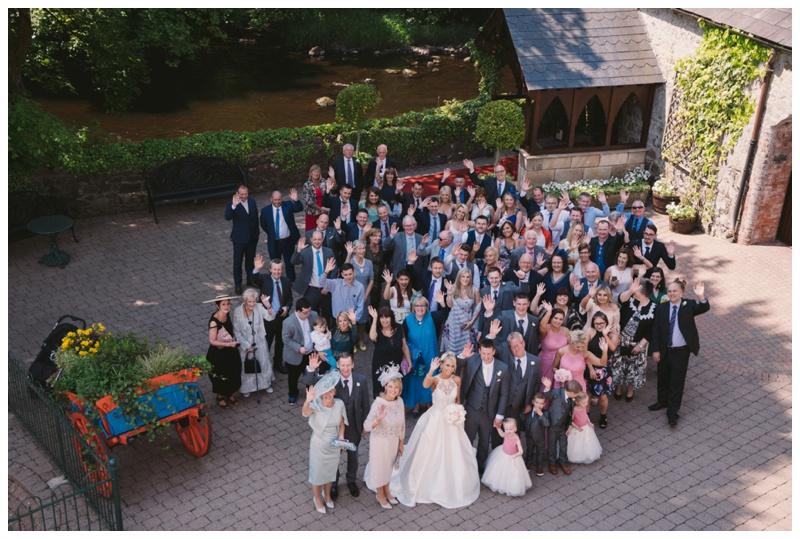 galgorm_wedding_photographer_northern_ireland_0023.jpg