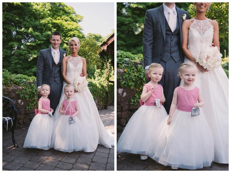 galgorm_wedding_photographer_northern_ireland_0024.jpg