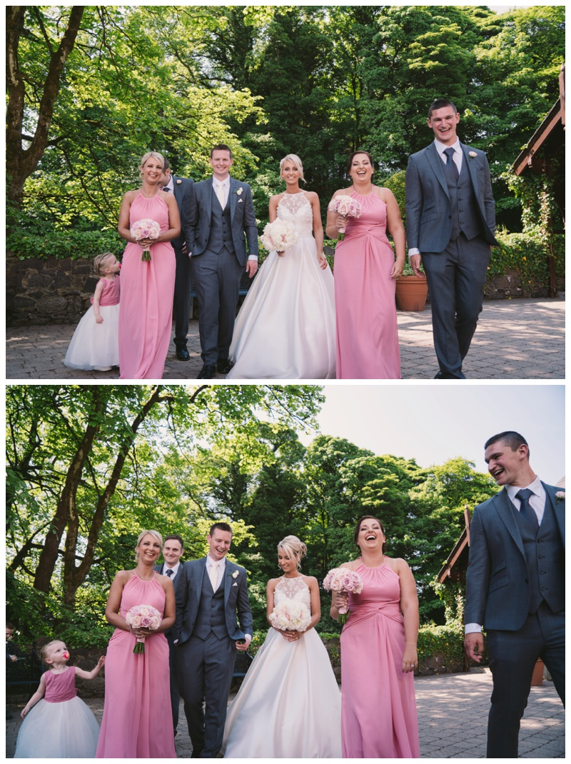 galgorm_wedding_photographer_northern_ireland_0025.jpg