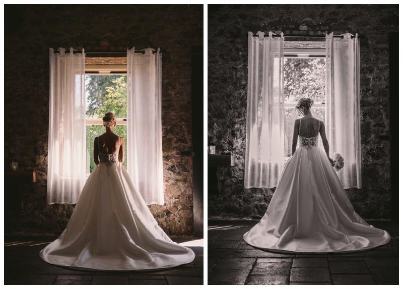 galgorm_wedding_photographer_northern_ireland_0026.jpg