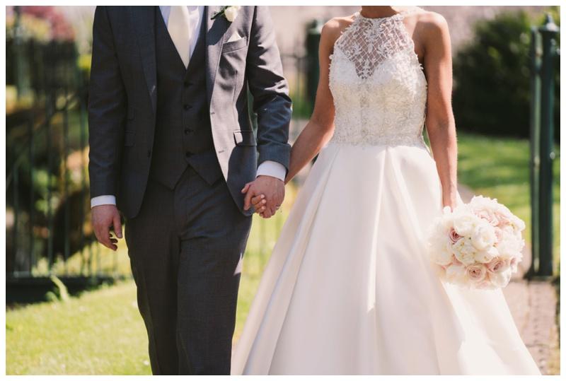 galgorm_wedding_photographer_northern_ireland_0029.jpg