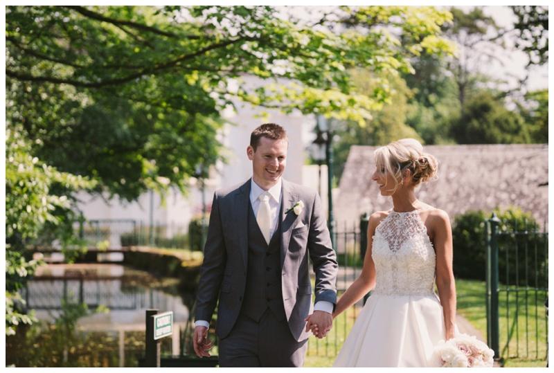 galgorm_wedding_photographer_northern_ireland_0030.jpg