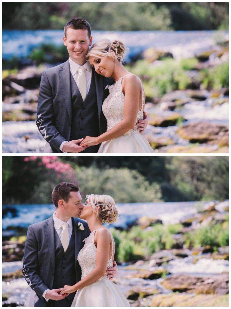galgorm_wedding_photographer_northern_ireland_0034.jpg