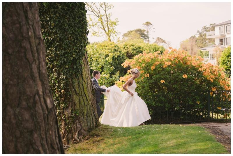galgorm_wedding_photographer_northern_ireland_0036.jpg