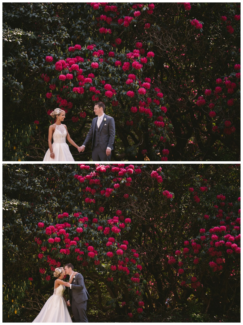 galgorm_wedding_photographer_northern_ireland_0039.jpg