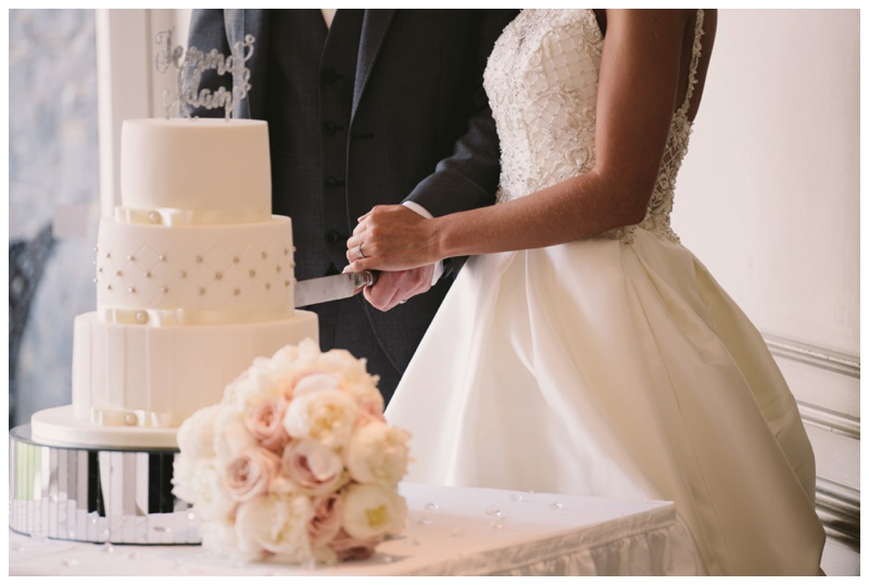 galgorm_wedding_photographer_northern_ireland_0043.jpg