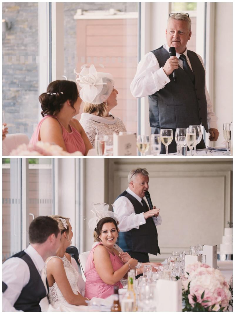 galgorm_wedding_photographer_northern_ireland_0044.jpg