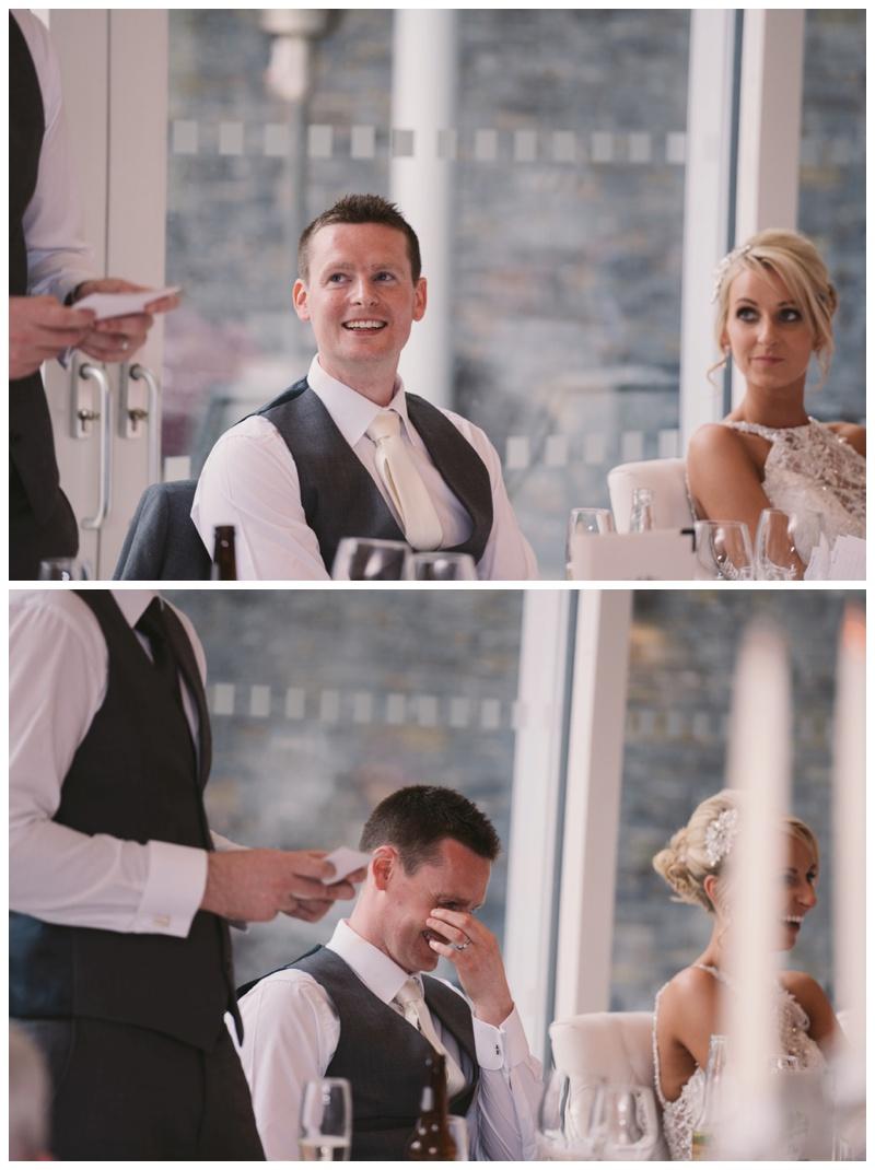 galgorm_wedding_photographer_northern_ireland_0047.jpg