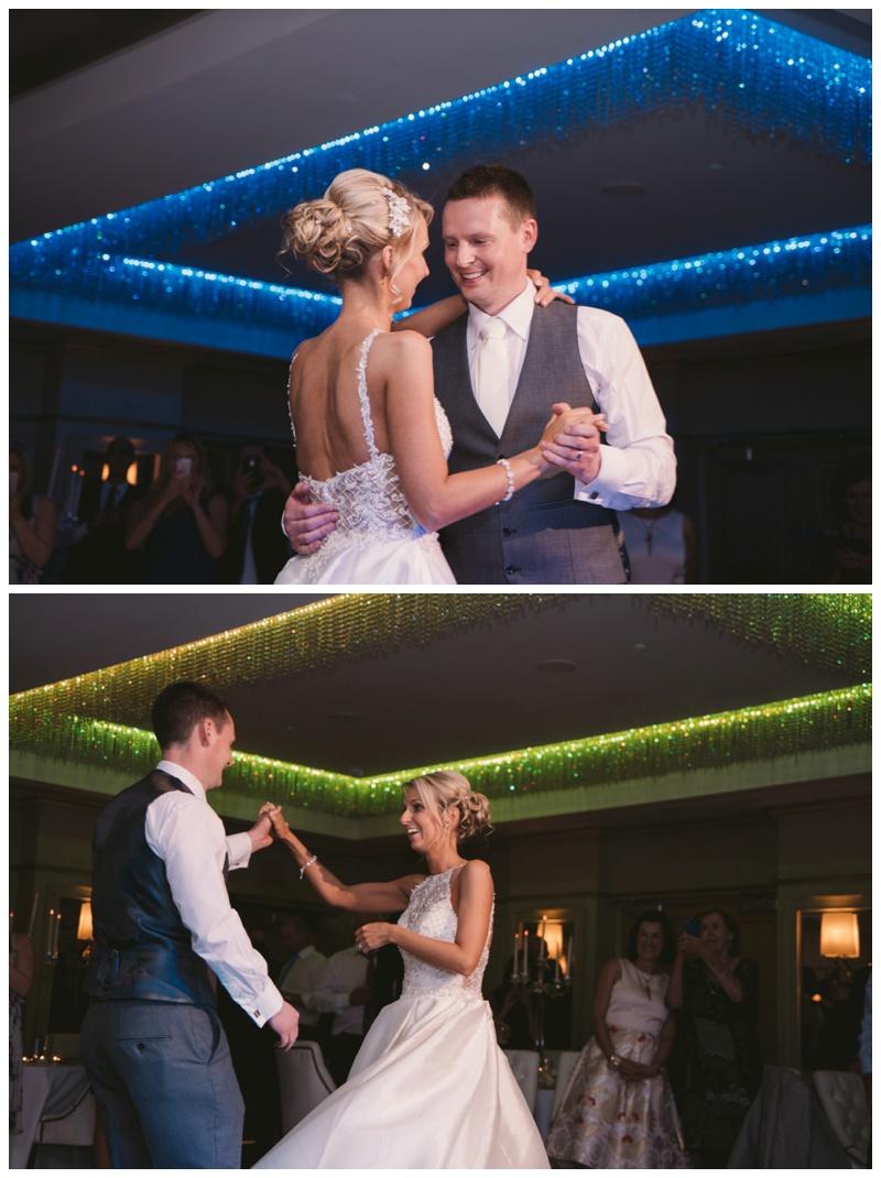 galgorm_wedding_photographer_northern_ireland_0048.jpg