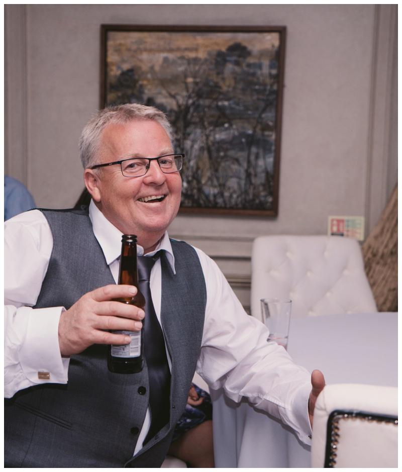 galgorm_wedding_photographer_northern_ireland_0051.jpg