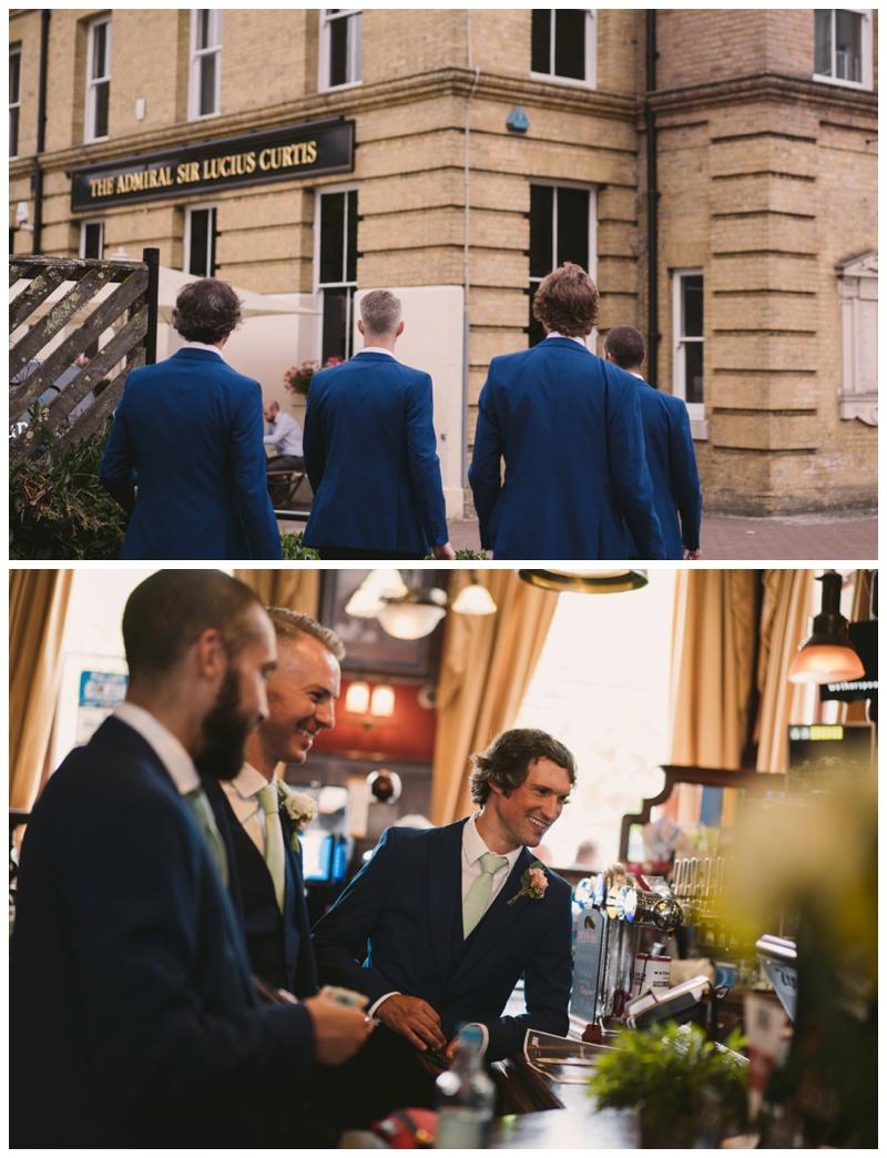 harbour_hotel_southampton_wedding_photographer_0008.jpg