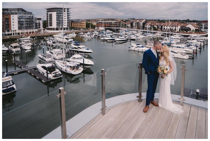 harbour_hotel_southampton_wedding_photographer_0037.jpg