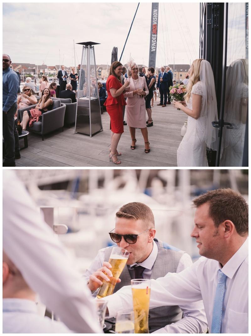 harbour_hotel_southampton_wedding_photographer_0042.jpg