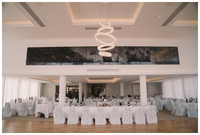 harbour_hotel_southampton_wedding_photographer_0043.jpg
