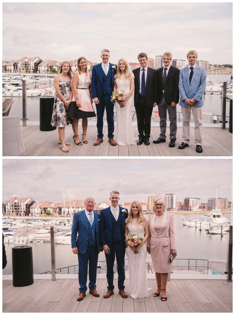 harbour_hotel_southampton_wedding_photographer_0046.jpg