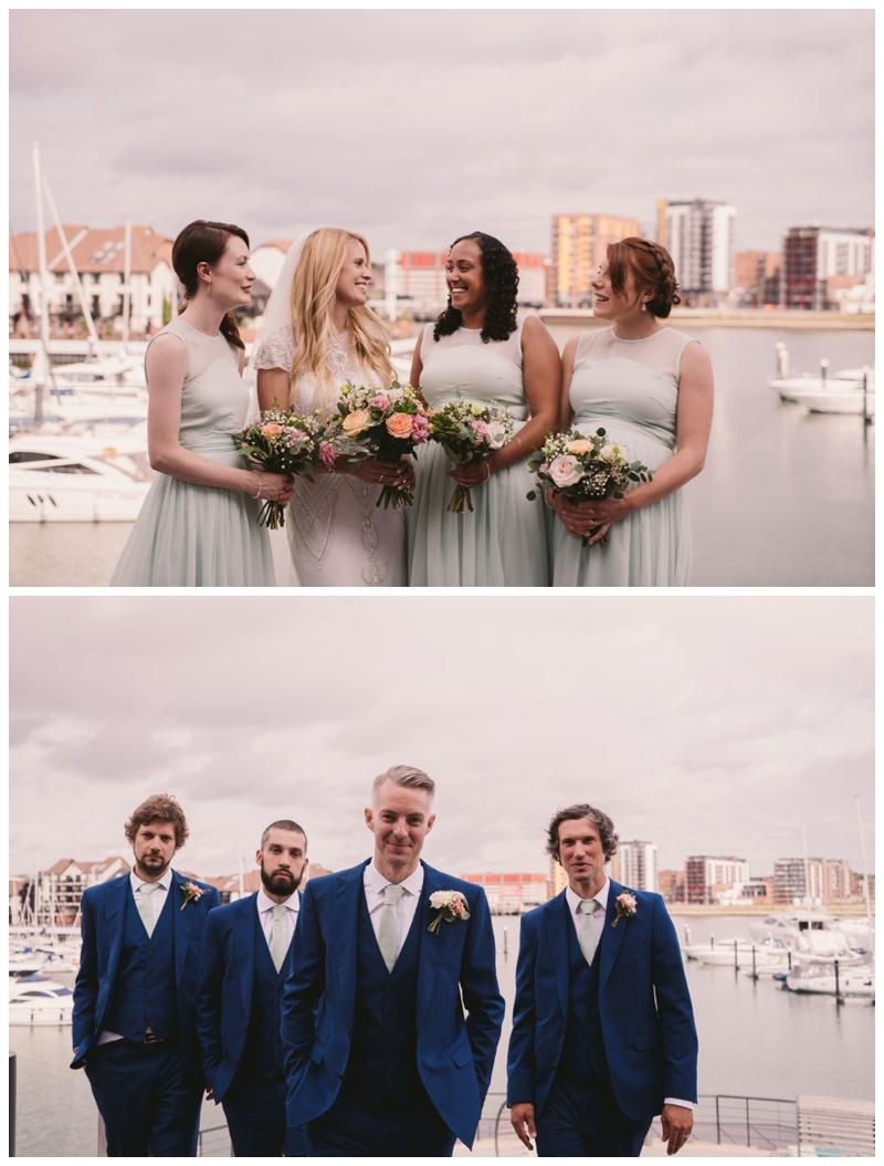 harbour_hotel_southampton_wedding_photographer_0048.jpg