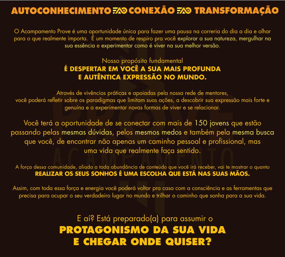 artes_site3.png
