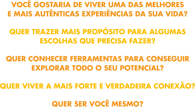 texto4.png