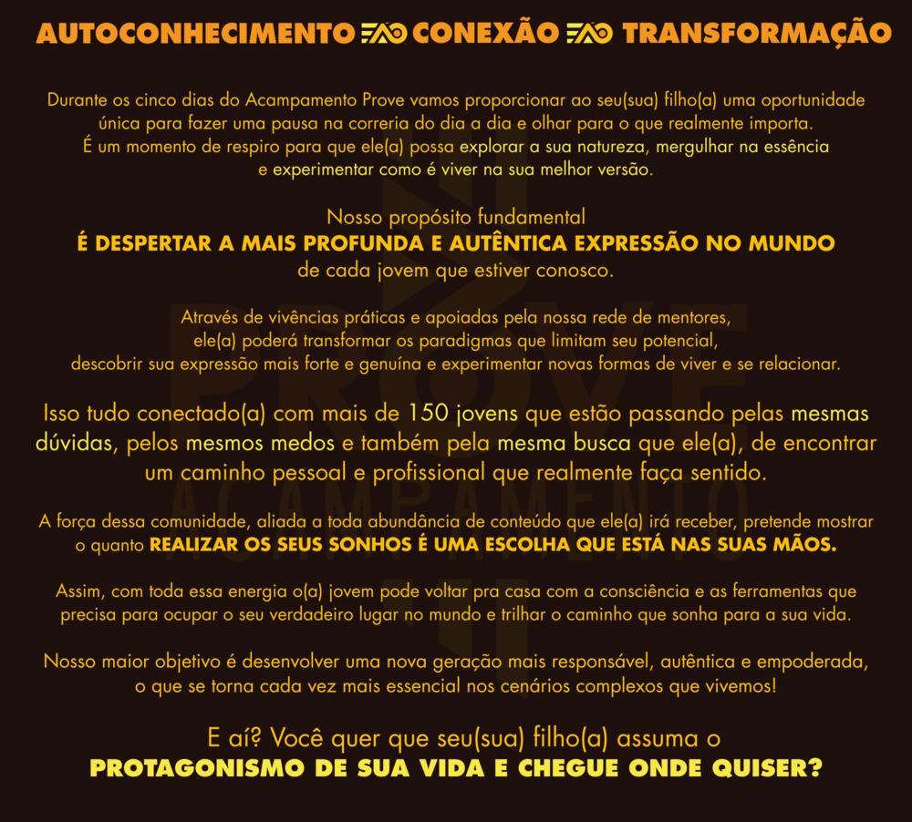manifesto pais2.png