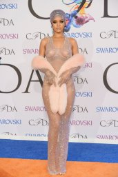 rihanna-swarovski-dress-1.jpg