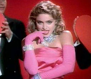 images-topstories-0203-madonna-material2-1200x630.jpg