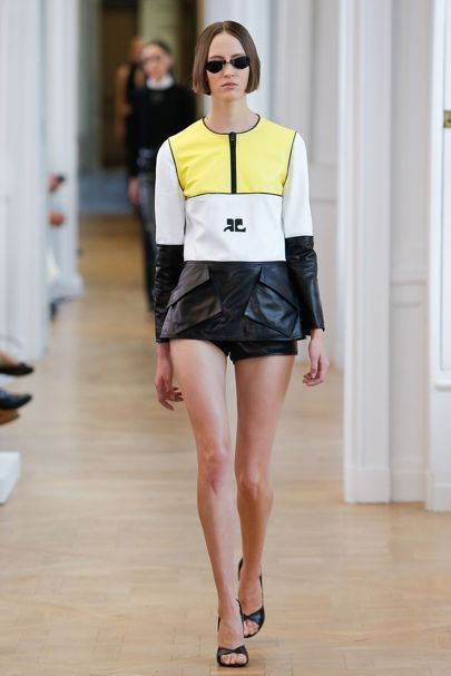 courreges.jpg