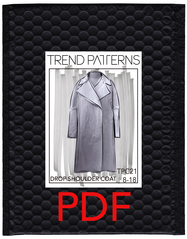 The Overcoat Pdf