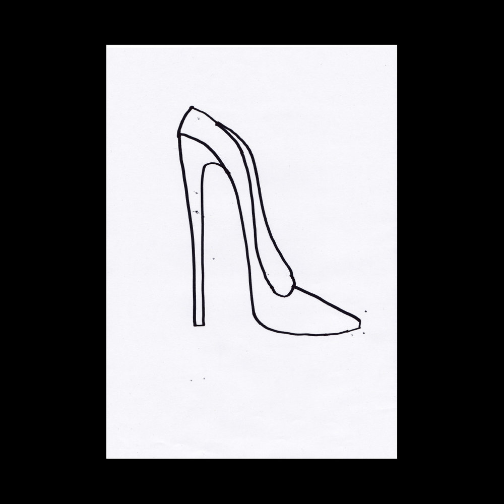 RICHARD-ELLIS-SHOE-ILLUSTRATION-02.jpg