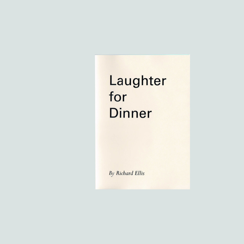 richard-ellis-graphic-design-illustration-laughter-book-page-01.jpg