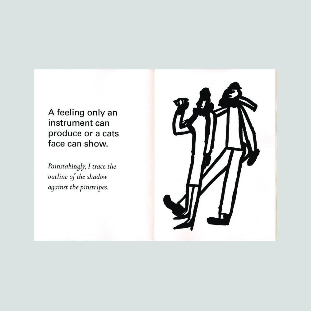 richard-ellis-graphic-design-illustration-laughter-book-page-02.jpg