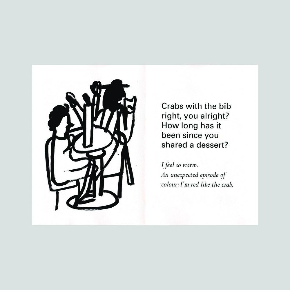 richard-ellis-graphic-design-illustration-laughter-book-page-04.jpg