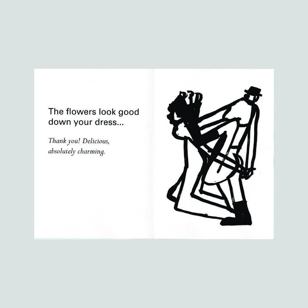 richard-ellis-graphic-design-illustration-laughter-book-page-06.jpg