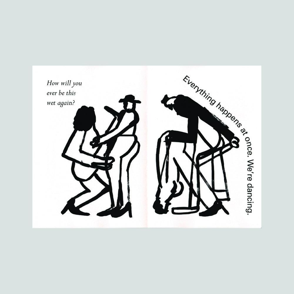 richard-ellis-graphic-design-illustration-laughter-book-page-05.jpg