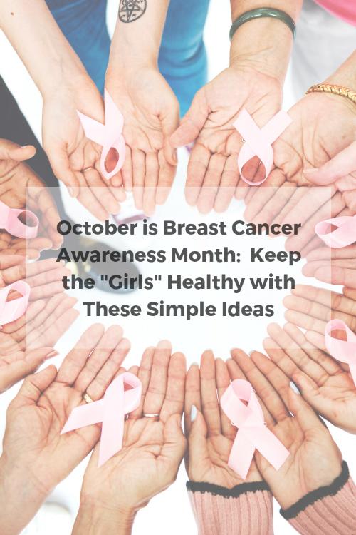 Breast Cancer Awareness Blog Post (2).png