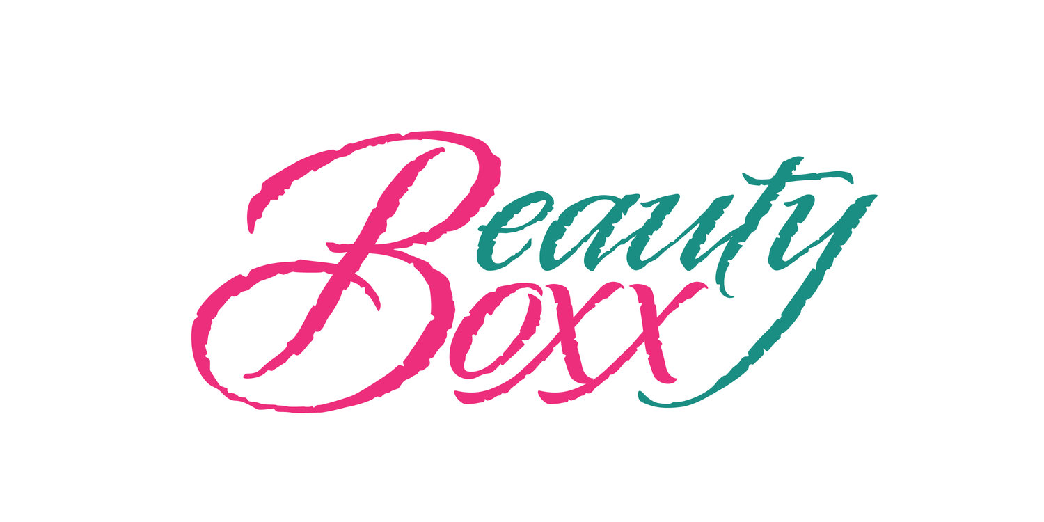 Beauty Boxx Inc.