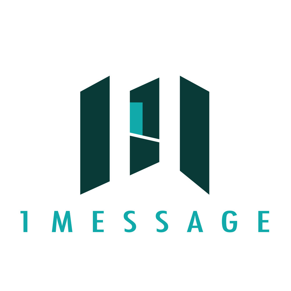 logo_1Message-1.jpg