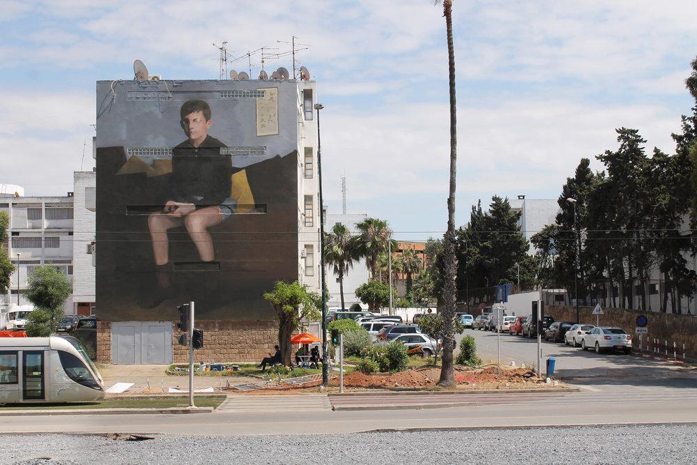 jerome 68, Rabat Morocco.jpg