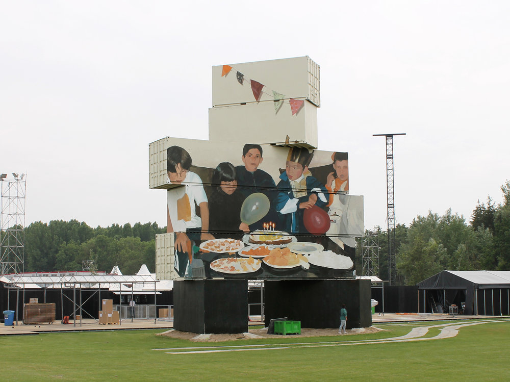 de fiesta werchter belgica 2018.jpg